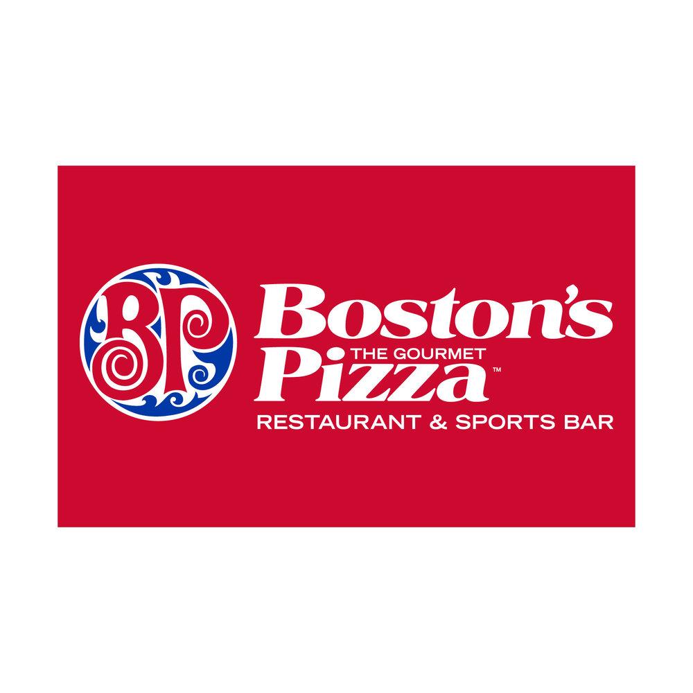 bostons logo_square.jpg