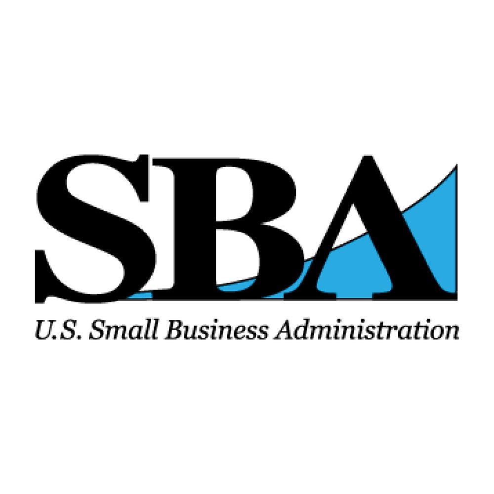 SBA_logosquare.jpg
