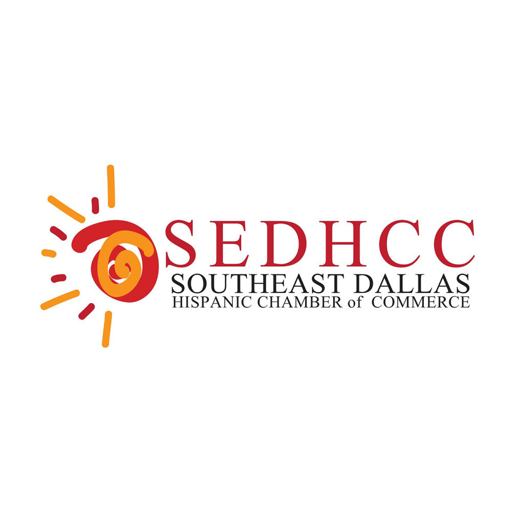 SEDHCC_square.jpg