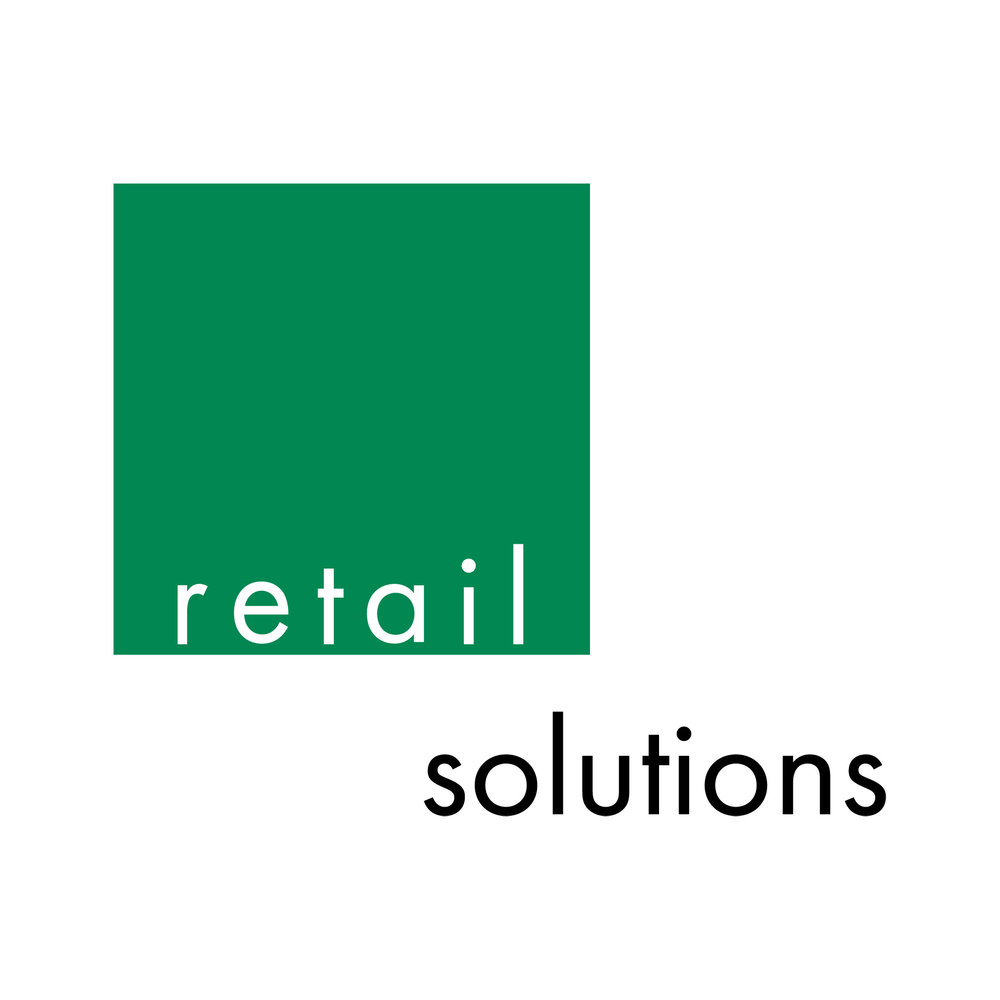 retail solutions_square.jpg