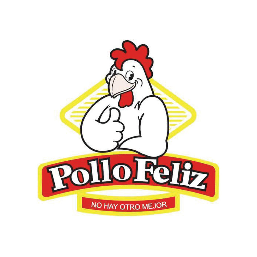 pollo feliz_square.jpg