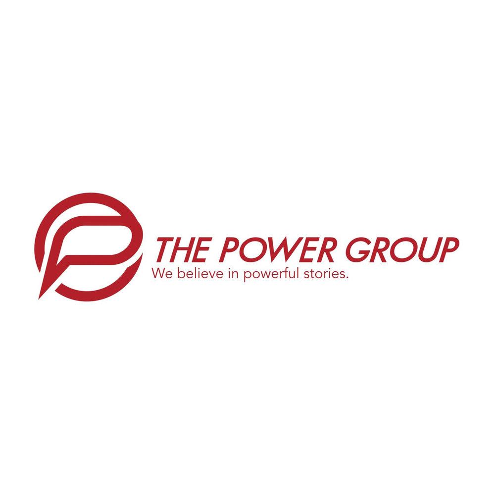 powergroup_square.jpg