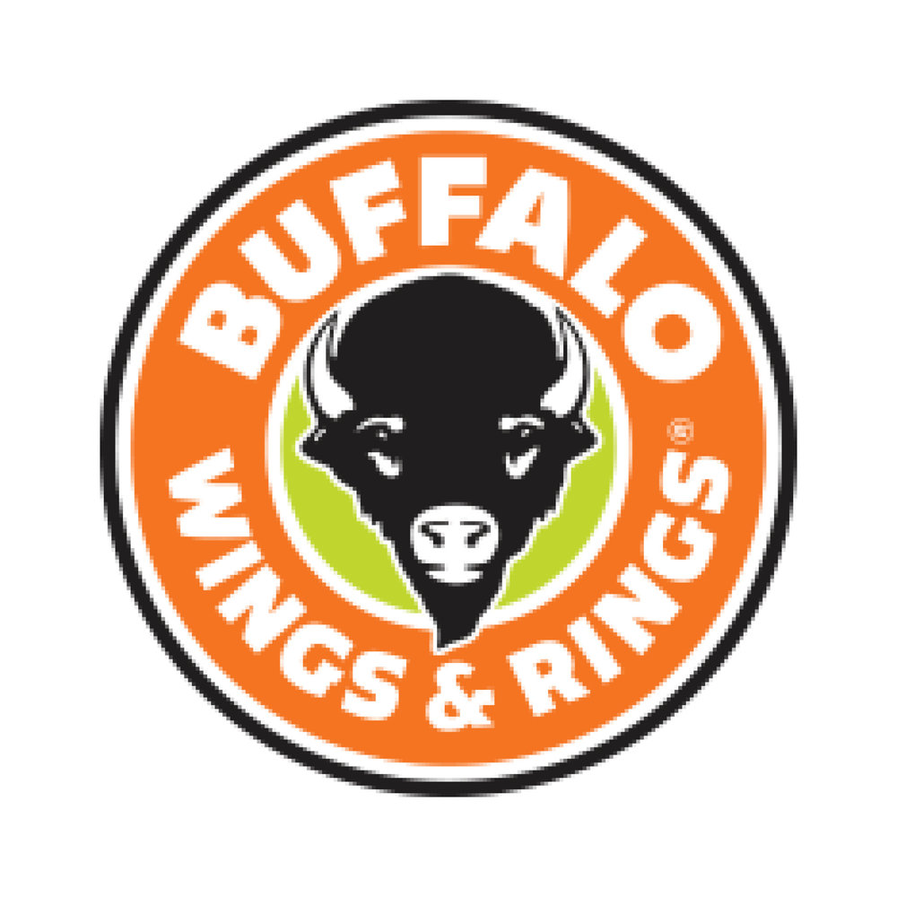buffalowingsandrings_square.jpg