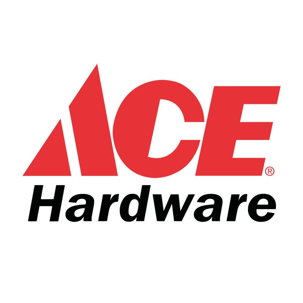 ace_square.jpg
