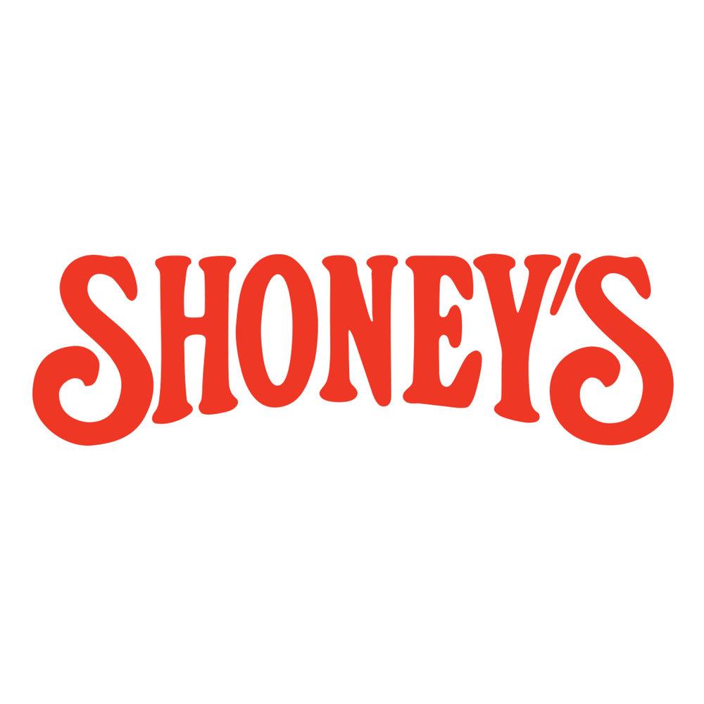 Shoneys_square.jpg