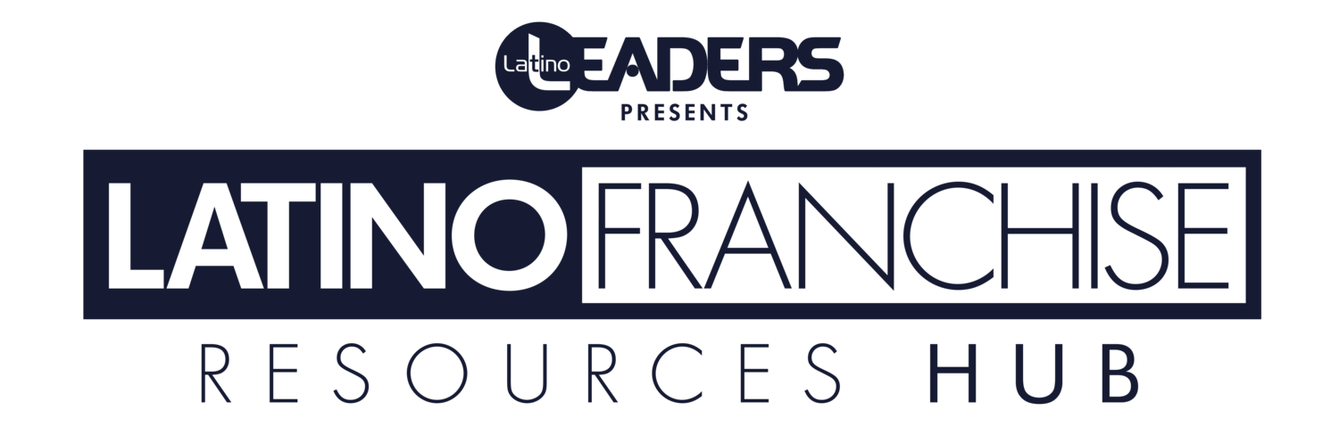 Latino Franchise Resources Hub
