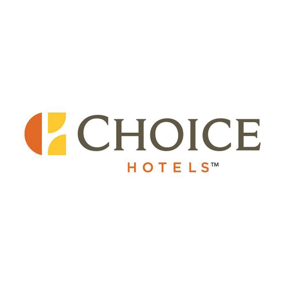 LFS_Sponsors_choice.jpg