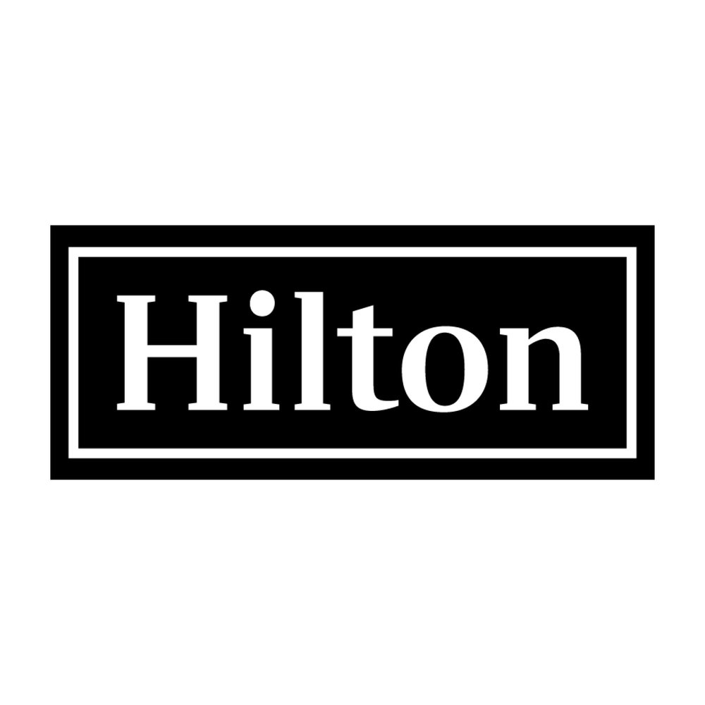 LFS_Sponsors_hilton.jpg
