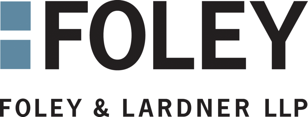 foley-and-lardner-logo.png