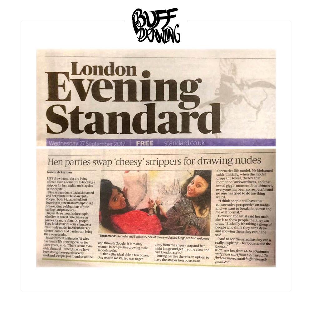 Buff-Drawing-Evening-Standard.jpg