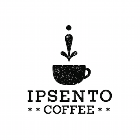 Ipsento Coffee