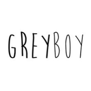 Greyboy Shop