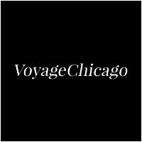 VoyageChicago.jpg