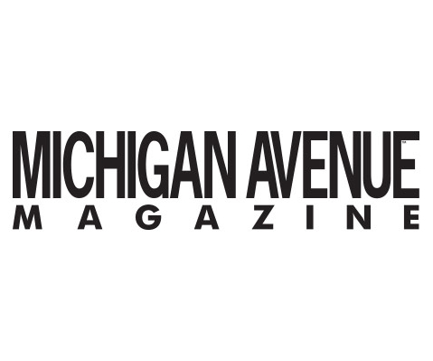 michigan-aveue-magazine.jpg