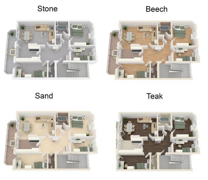 Budget 3d floorplans1.jpg