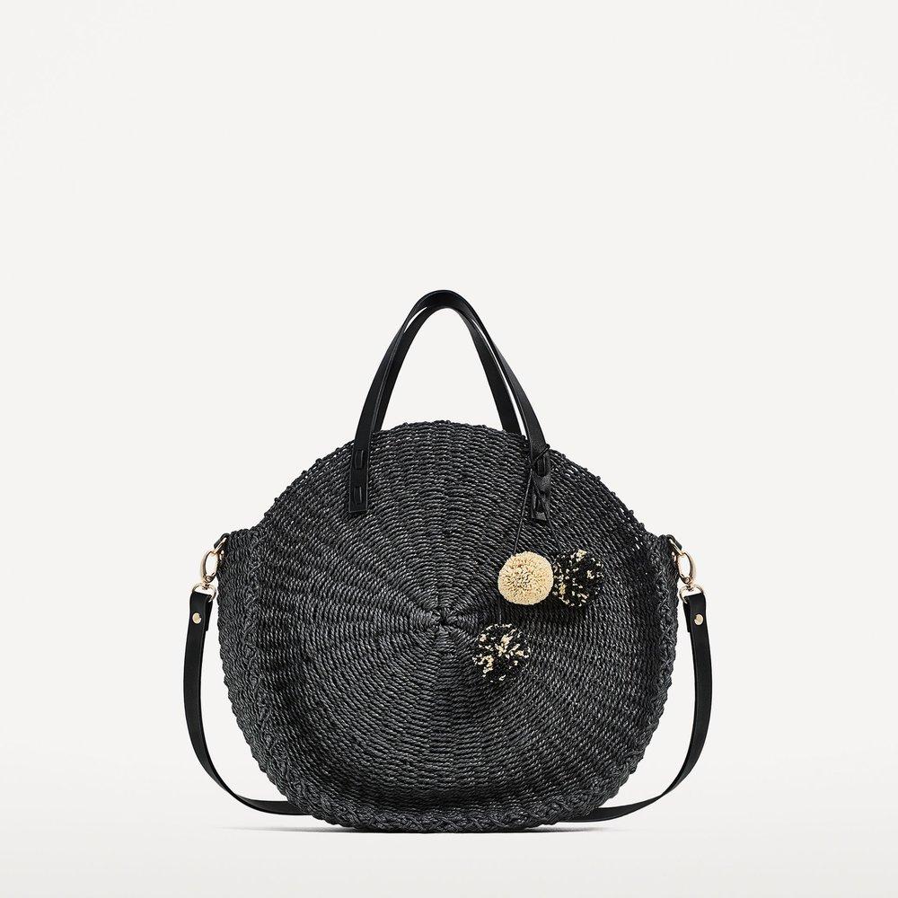 Zara: $49.50.