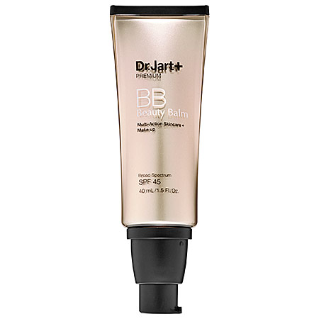 Dr. Jart BB Cream - In Light-Medium