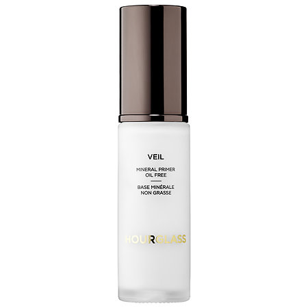 Hourglass Veil Mineral Primer -
