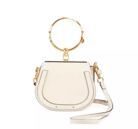 Chloe ($1,550)