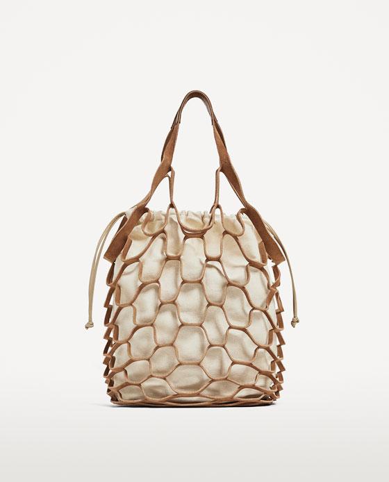 Zara ($69)