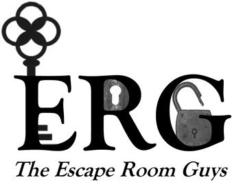The Escape Room Guys