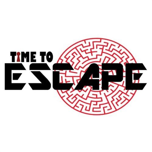Time To Escape, Escape Room