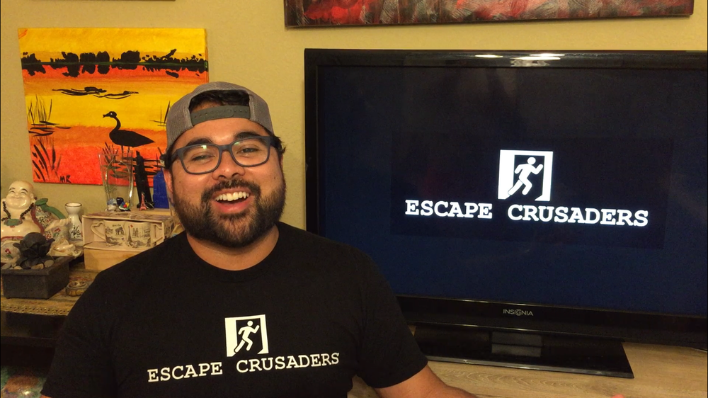 Dan-escape-crusaders-vlog.PNG