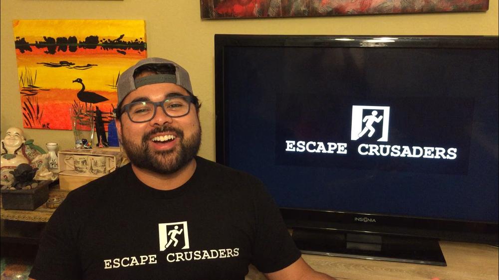 Dan-escape-crusaders-vlog.PNG