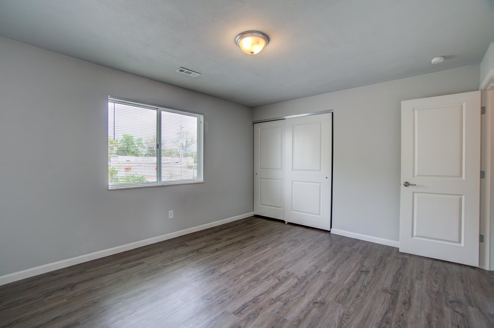 The Stanley - 2 Bed | 2 Bath | 1200 SFRent: $860.00