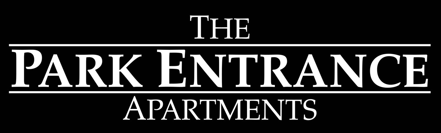 Park Entrance Apartments | Apartments in O'Fallon, IL