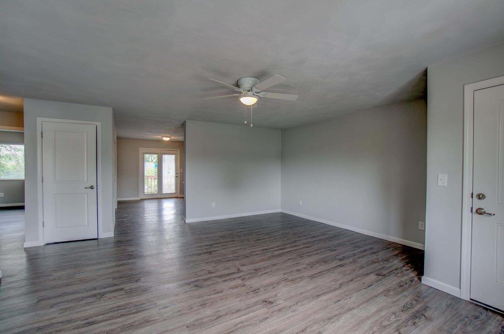 Apartments Near O'Fallon, Illinois