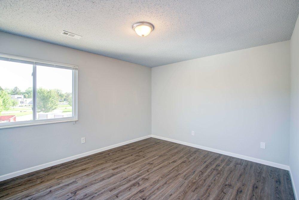 Apartments 62269