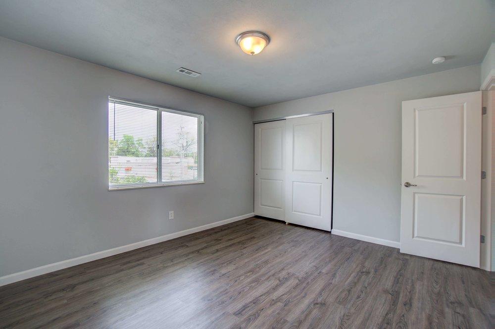 Apartments Near Belleville, IL