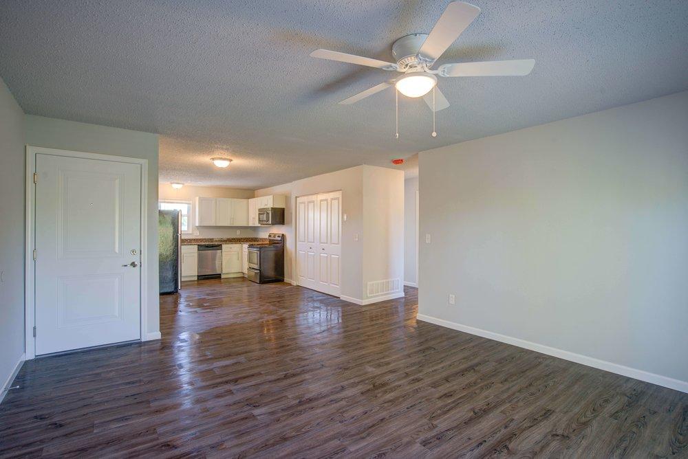 Apartments Near Fairview Heights, Illinois