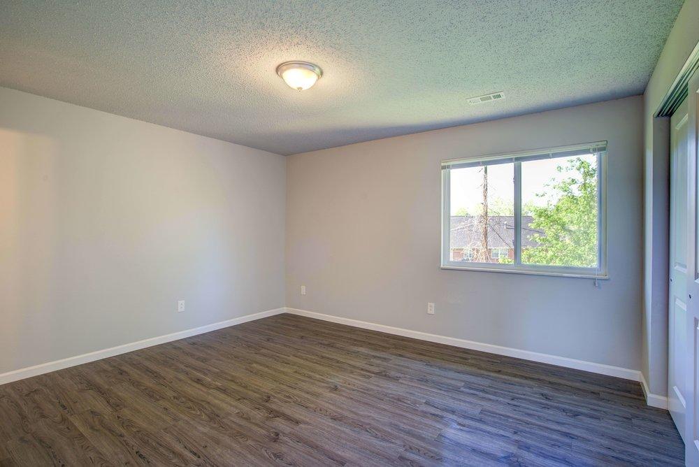 Apartments Near 62269