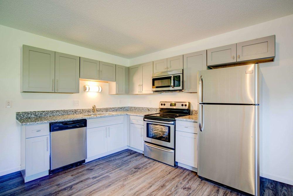 Homes For Rent Scott AFB