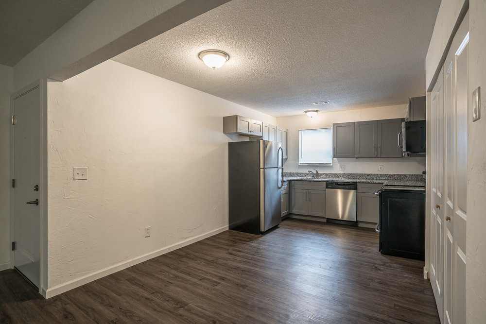 2 Bedroom Apartments O'Fallon