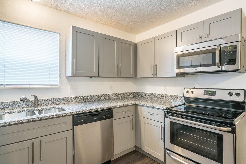 2 Bedroom Apartments O'Fallon Illinois