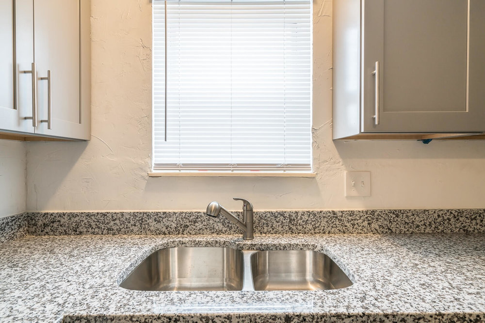 The Stanley - 2 Bed | 2 Bath | 1200 SF$915 Per Month