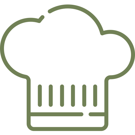 Chef-Inspired Appliance Packages