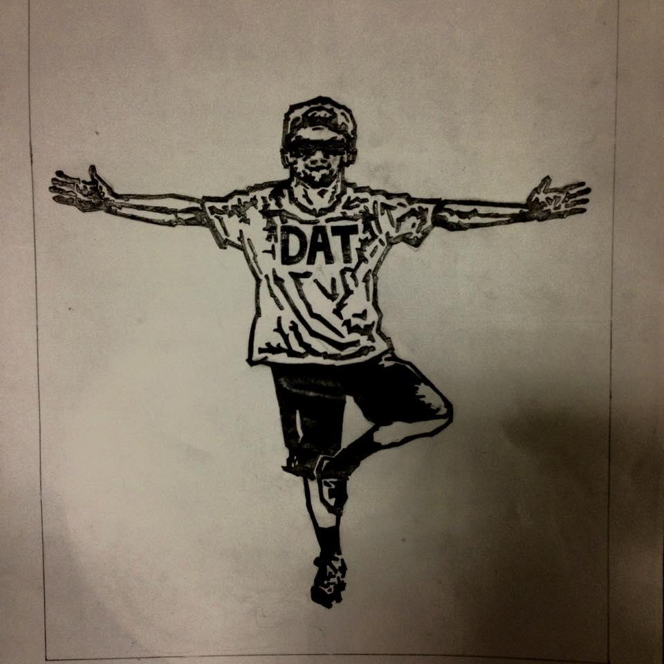 ink David.jpg