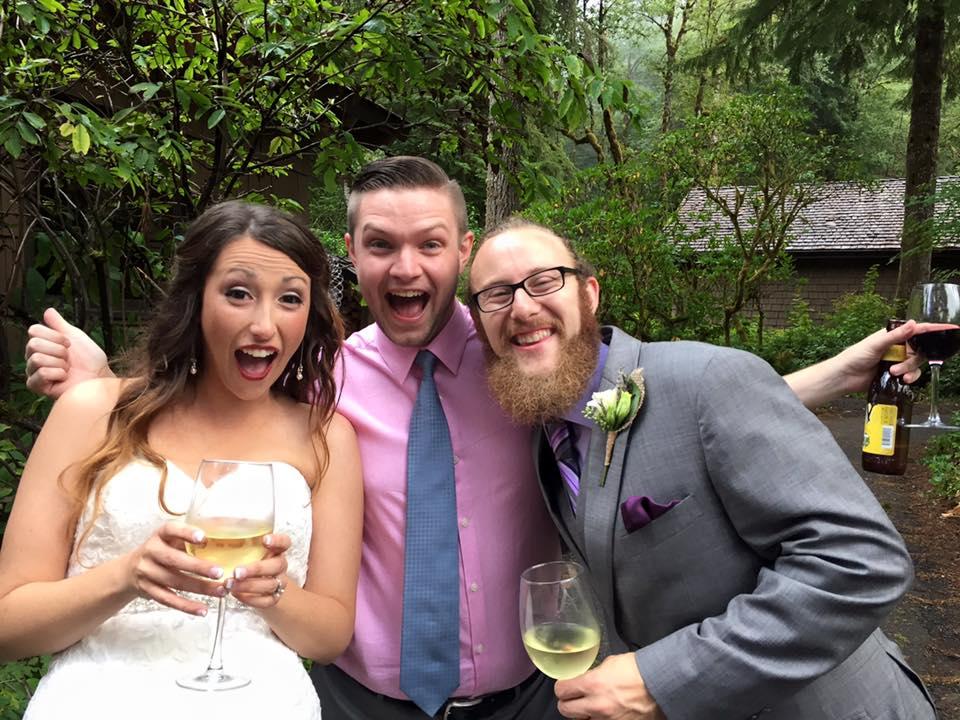 Murdock wedding.jpg