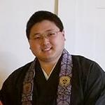 Tadao Hiratomo Koyama.jpg