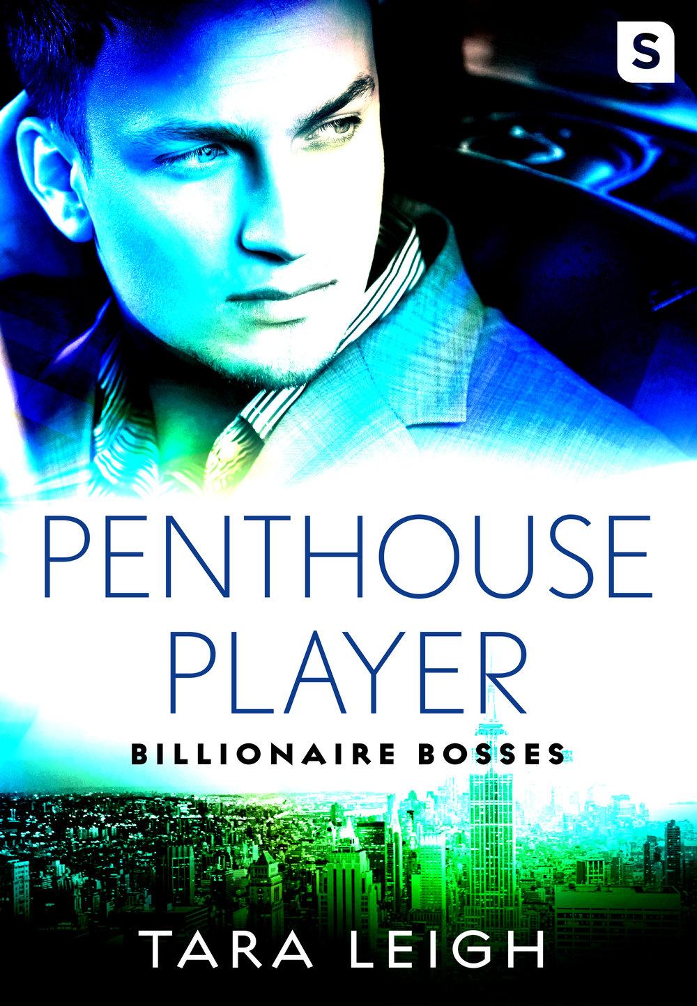 BB_PenthousePlayer_Cover.jpg