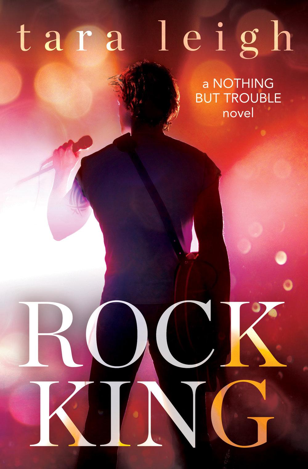 RockKing_FinalCover.jpg