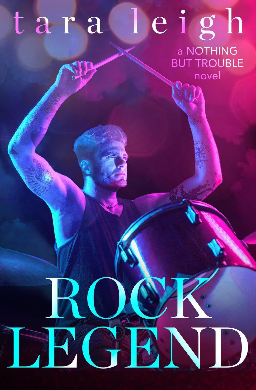 Leigh_RockLegend_ebook.jpg