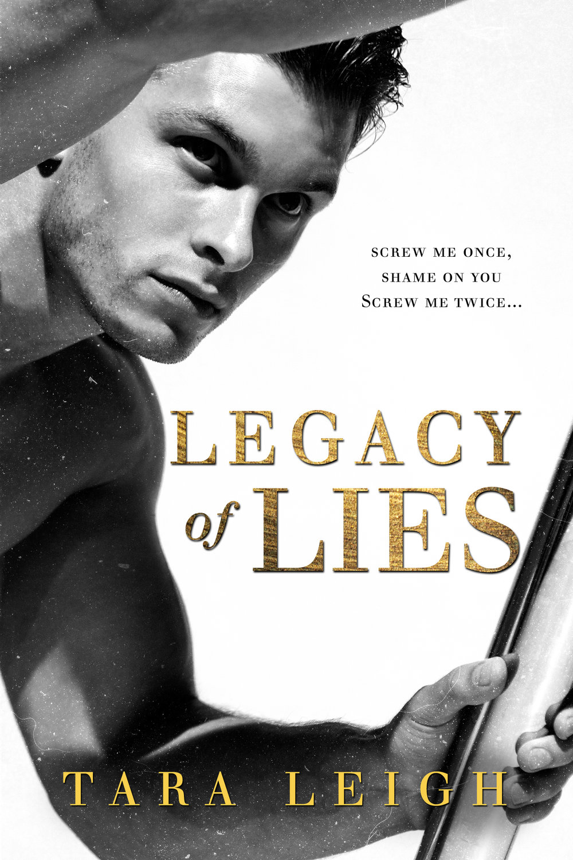 Lies_Legacy_TaraLeigh_2018.9-high.jpg