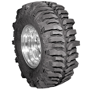 Truck/Jeep Tires