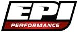 EPI logo.jpg