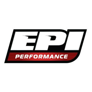 EPI Brakes